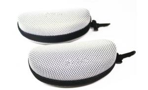 cool hard shell wholesale eva hard sunglasses case with logo
